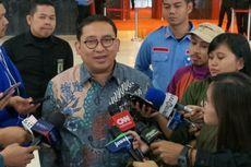 Fadli Zon: Tingkat Kepuasan Masyarakat Saat Ini Tak Menentukan Keterpilihan Jokowi