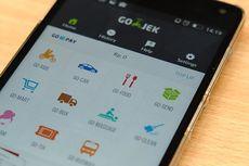 Mulai Hari Ini, Pengguna Go-Jek Bisa Ikut Program Kurban Via Aplikasi