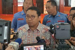 Fadli Zon: Jokowi Merasa Difitnah, Padahal yang Lebih Banyak Dituduh Prabowo