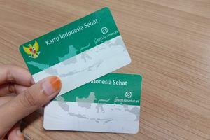 Defisit BPJS Triliunan Rupiah, Tipe Rumah Sakit Direkomendasikan Turun Kelas