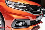 Makin Panas, Honda Siap Segarkan Mobilio