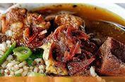 5 Kuliner Khas di Sekitar Jalur Mudik Pemalang-Pekalongan-Batang