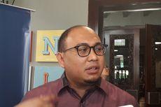 Jubir Prabowo-Sandi Sebut Penebar Ketakutan adalah Kebijakan Ekonomi Pemerintah