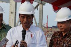 Dua Kali Kebijakan Jonan Dibatalkan Jokowi