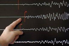 Gempa M 7,2 di Maluku Utara Hasilkan Energi 50 Kali Bom Hiroshima, Diikuti 52 Guncangan