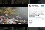 Benahi Sungai Citarum, ADB Tawarkan Pinjaman Rp 200 Triliun