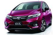 Honda Jazz 'Facelift' Sapa Kampung Halaman