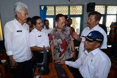 5 SMP Terbaik DKI Jakarta dalam 3 Tahun Terakhir
