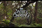 Mengenal Pemain Cilik dalam Film Wiro Sableng