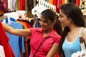 Bulan Ramadhan Dorong Pertumbuhan Penjualan Eceran 8,3 Persen