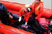 Tim SAR Kaltim-Kaltara Temukan 1 Jenazah Korban Tabrakan Spedboat