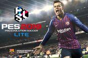 Sony Batal Gratiskan Game 'PES 2019' di PlayStation 4