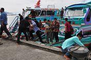 Para Diplomat Diajak Mengenal Potensi Pariwisata    di Medan dan Parapat