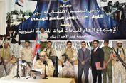 Setelah Houthi, Pemerintah Yaman Terancam Hadapi Perlawanan Baru