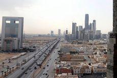 Pemerintah Saudi Larang Ekspatriat Bekerja di 12 Bidang Ini