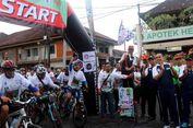 Meratakan Pembudayaan Olahraga di Indonesia