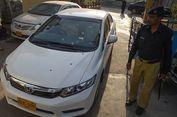 Dua Warga China Ditembaki Kelompok Orang Tak Dikenal di Pakistan