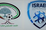 Polisi Israel Larang Turnamen Sepakbola di Jerusalem
