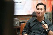 ICW Nilai Setya Novanto Belum Layak Jadi 'Justice Collaborator'