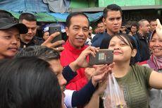 BERITA POPULER NUSANTARA: Tahun Lulus SMA Presiden Jokowi hingga Artis VA Jadi Tersangka