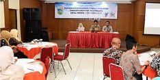 Angka Harapan Hidup di Kabupaten Tasikmalaya Mesti Ditingkatkan