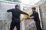 Kasus Penusukan Siswi SMK di Bogor: Polisi Masih Berupaya Buat Sketsa Wajah Pelaku