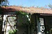 Rumah Cimanggis yang Terancam Digusur untuk Kampus UIII Berusia Lebih dari 200 Tahun