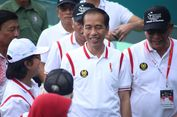 Jokowi Imbau DPR Segera Uji Calon Komisioner KPPU