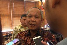 Efisiensi, Tujuan Integrasi Transaksi Tol di Surabaya dan Makassar