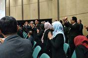 BPK Beri Sejumlah Catatan untuk Laporan Keuangan Pemprov DKI Jakarta