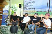 Tertarik Berlari Susuri Desa dan Kota? Ikuti Marathon di Banyuwangi