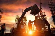 Debat Infrastruktur, Kunci Kemenangan Capres 2019?