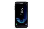 """Spesifikasi Galaxy J4 Muncul di Situs """"Benchmark"""""""