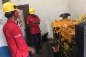Modal Rp 45 Miliar, PLN Alirkan Listrik ke 24 Desa di Riau