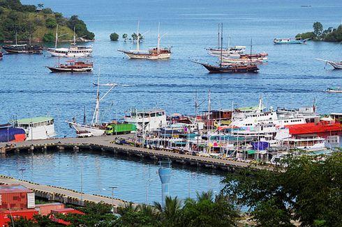 Siap-siap! 8 Destinasi di Indonesia Bakal Hits Tahun Ini