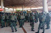 Pasca-Bom Surabaya, Pengamanan 13 Bandara yang Dikelola AP I Diperketat