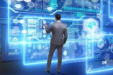 Disrupsi Digital dan Semakin Krusialnya Peran Data
