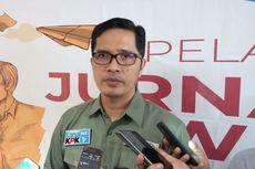 KPK Eksekusi Dua Penyuap Romahurmuziy ke Lapas