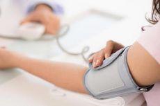 Kenapa Perempuan Menopause Rentan Terkena Hipertensi?