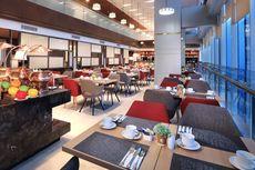 Aston, Hotel Terbaru Archipelago di Grogol