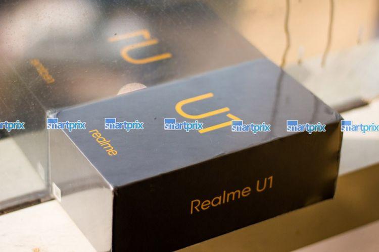ilustrasi box smartprix Realme U1