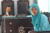 Kisah Kakak Beradik Korban Perdagangan Manusia hingga Kasusnya Disidangkan