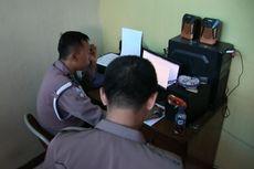 Main Judi Dadu, 4 Oknum Polisi di Grobogan Kena Sanksi Disiplin