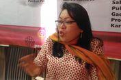 LBH APIK: Poligami Bentuk Diskriminasi Perempuan