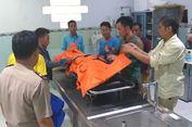 Pembunuhan Sadis Calon Pendeta di OKI, Pelaku Pakai Topeng hingga Murid Korban Selamat setelah Dikira Tewas