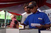 Sabtu, KPU Gelar Pemungutan Suara Lanjutan di 5 TPS di Cianjur