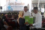 Triwulan I 2019, Volume Penjaminan Jamkrindo Capai Rp 64,237 Triliun