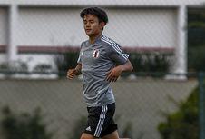 Tiga Penyebab Messi dari Jepang Lebih Pilih Madrid daripada Barcelona