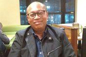 Sasar Pekerja Informal, BPJS Ketenagakerjaan Targetkan 20.000 Agen Perisai