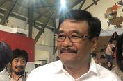 Ketua DPP PDI-P: Sandiaga Sedang Menghibur Diri